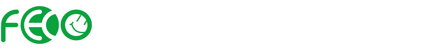 Fukunaga Engineering Co., Ltd.